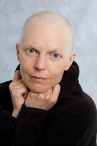 Cancer : une politique bien en deçà des besoins