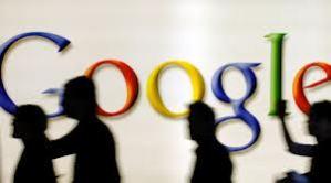 Google doit-il filtrer les théories non validées scientifiquement ou marginales ?