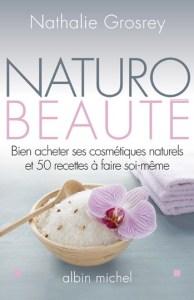 naturo beauté