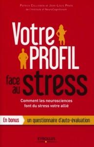 votre profil face au stress
