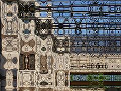 Le Concordat en Alsace-Moselle, une épine dans le pied de la République