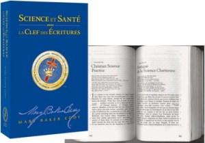 Le manuel de la science chrétienne