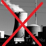 centrale_nucleaire150x150