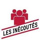Logo_inecoutes140
