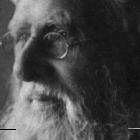 Le naturaliste Alfred R. Wallace, un héros écologiste pour le XXIe siècle