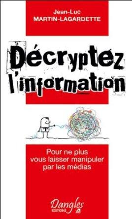 Decryptez
