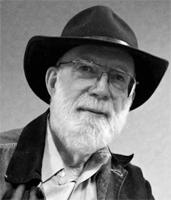Pour Michael Harner, le chamanisme est une «déclaration d'indépendance spirituelle»