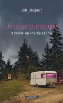 je_crise_climatique