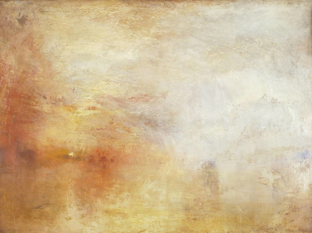 Turner Acrylic Paint