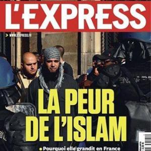 Les religions sont-elles mal traitées par les médias ?