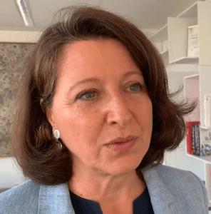 Pourquoi IL FAUT rembourser l'homéopathie