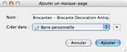 Firefox-Ajout-Flux-Rss-Brocanteo