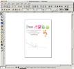 Inkscape logiciel vectoriel