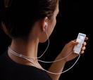 Ipod-Nano-Cou