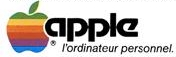 Logo-Apple-1984