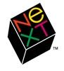 Logo-Next