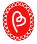 Logo-Simple-1