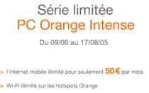 Orangepc-Intense
