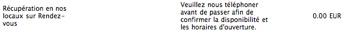 Recuperation-Colis-Objet-Bureaux-Suresnes