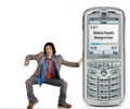 Rokr-Iphone