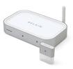 Tunestage-Belkin-Bluetooth