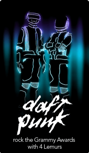 daft_front.png