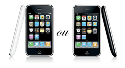 iphone bw.png