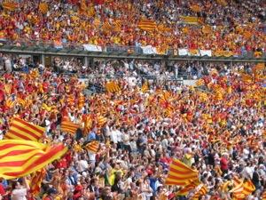 perpignan_stade_de_france.jpg.jpeg