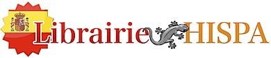 logo_plat.jpg
