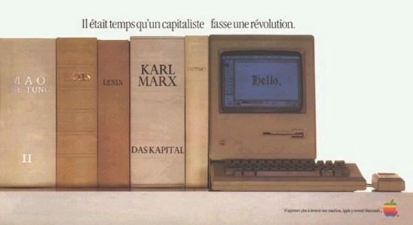 Pub clm/bddo Mac Revolution