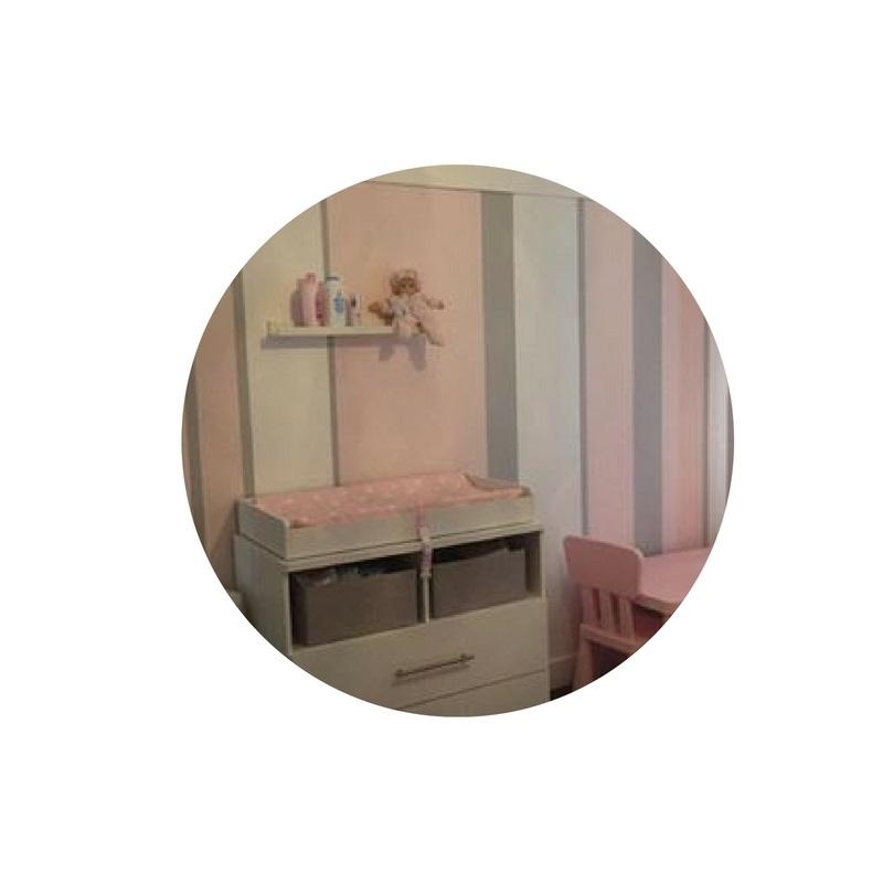 Designer Intrieur Sherbrooke Dcoration Home Staging