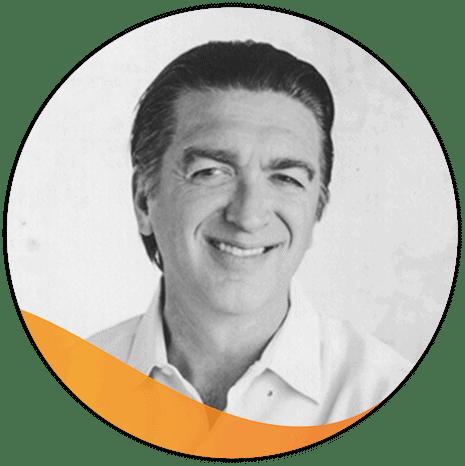 David Rettig egg protein specialist