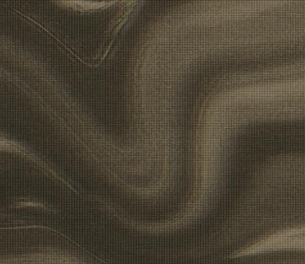 Artist - Grey Form