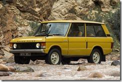 1970 Range Rover in Morocco (11)