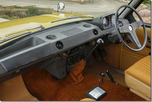1970 Range Rover in Morocco (17)