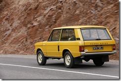 1970 Range Rover in Morocco (4)