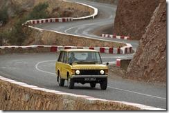 1970 Range Rover in Morocco (6)