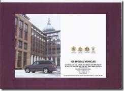 1998 Range Rover Autobiography (6)