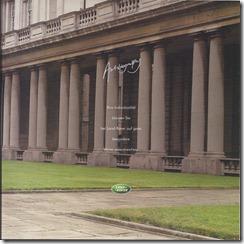 2001 Range Rover Autobiography - Germany (5)