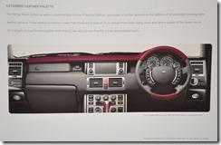 2005 Range Rover Autobiography (23)