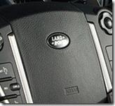 2010-Range-Rover-Sport---Steering-Wheel