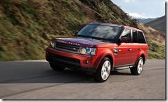 2011 Range Rover Sport (10)