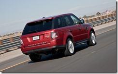 2011 Range Rover Sport (12)