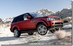 2011 Range Rover Sport (17)
