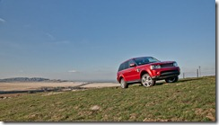 2011 Range Rover Sport (20)