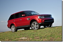 2011 Range Rover Sport (21)