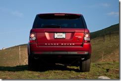 2011 Range Rover Sport (22)