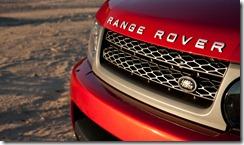 2011 Range Rover Sport (3)