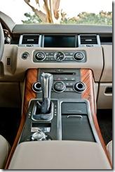 2011 Range Rover Sport (5)