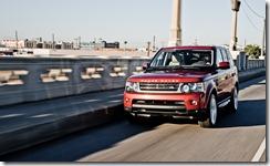 2011 Range Rover Sport (7)